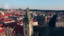 Praga, Cidade Espetacular - Prague ...