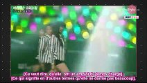 [FR] Jessica & Krystal  Ep 9 VOSTFR