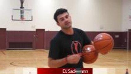 Ball Screen Accountability Series