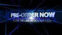 Best buy LCD Projector  EUG Portable 1080p 3d Multimedia LED Wifi 4200 Lumens LCD Full Hd Projector Wireless