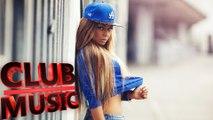 Best Songs Hip Hop R&B Mix 2015 Hip Hop Music Daily #2