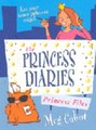 Read Princess Files by Meg Cabot Ebook PDF
