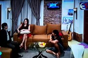 ETV | អរុណសួស្តី ETV | Good Morning ETV | Episode 07 26 04 2015