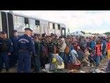 Refuzimi i refugjatëve, NYT: Vendet e Lindjes, të varfra - Top Channel Albania - News - Lajme