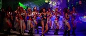 -Ho Gayi Tun- Full HD Song Players - Abhishek Bachchan - Bipasha Basu