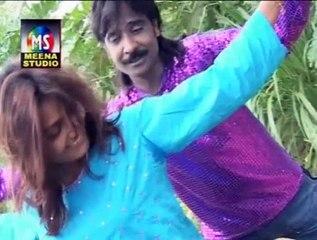 Rudiyo Ruve Maro | Gujarati Sad Song | Bewafa Lover | Gujarati Sangeet