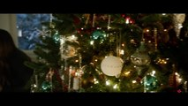 Love the Coopers Featurette Rags the Dog (2015) Diane Keaton, John Goodman Comedy HD