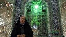Nuevos Musulmanes - Islam: ¡Vive para Dios!