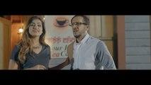 Repeat | Jazzy B ft. Jsl Singh | Full Video HD | Latest Punjabi Song 2015