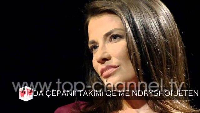 Pasdite ne TCH, 18 Shtator 2015, Pjesa 2 - Top Channel Albania - Entertainment Show