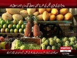 Nawaz govt. raises prices of 350 imported items - Watch list of 350 items