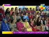 Jago Pakistan 1st Dec 2015 P1