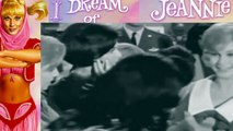 I Dream of Jeannie 1x08 The Americanization of Jeannie 2