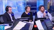 """Valls : """"Les fonctionnaires méritent d'être rémunérés au niveau de leur engagement"""""""