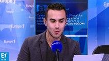 Une famille formidable : TF1 devant la concurrence