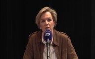 Replay : le débat des élections régionales 2015 en Aquitaine-Limousin-Poitou-Charentes