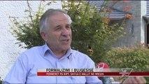 Problemet me formalizimin e bujqësisë - News, Lajme - Vizion Plus