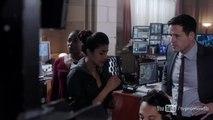 Quantico 1x10 Quantico -Promo