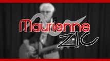 Maurienne Zic #23 Rafaelo