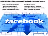 Facebook help wanted Call @ 1-877-788-9452 Facebook Help tips & Support
