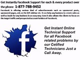 Facebook help wanted Call @ ||1-877-788-9452 || Facebook Help tips & Support