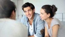 A vendre - appartement - Nimes (30000) (30000) - 3 pièces - 68m²