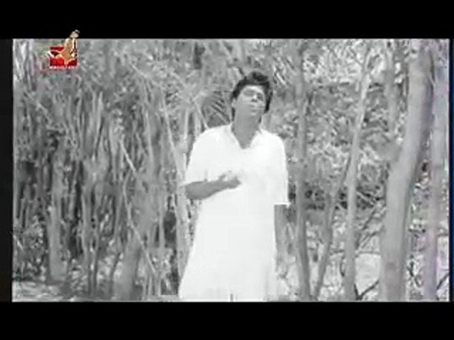 Bangla Movie DHARAPATH with Urdu Song Ab Hay Karam Ki Baat