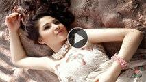 پاکستانی معروف اداکارہ عائشہ عمر کی انتہائی