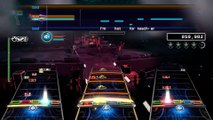 Rock Band 4: Van Halen Hits Pack (Official Trailer)
