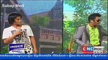 Khmer Comedy, Peak mi Team CTN Comedy, Chol Snae Som Rous Kbae Neak Mean Kun