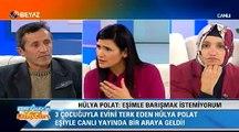 Ebru Gediz ile Yeni Baştan 01.12.2015 2.Kısım