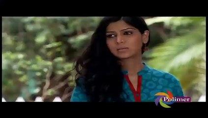 Ullam Kollai Pogudhada  01-12-15 Polimar Tv Serial Episode 134  Part 1