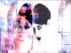 THE OBSCURE WAVES contact EBM SYNTHPOP
