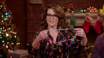 Glamour Cover Shoots - Genius Gift Ideas With Tina Fey and Amy Poehler: Last Minute Gift Ideas