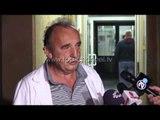Maqedoni, gaz lotsjellës ndaj nxënësve shqiptarë në Shkup - Top Channel Albania - News - Lajme