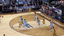ACC Commissioner John Swofford Champions Pedigree of ACC Basketball