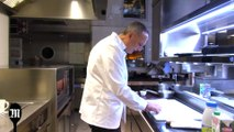 Astuce anti-gaspillage : comment cuisiner des restes de poisson ?