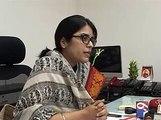 Vadodara Collector on vote counting arrangements in Gujarat polls