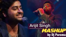 Best Of Arijit Singh Romantic Video Song_HD-720p_Google Brothers Attock