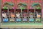 [90年代バラエティ黄金期シリーズ] クイズ世界はSHOWbyショーバイ#132「きわだつ商売」(1992年7月8日 OA)