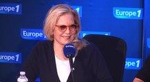 REPLAY - Les Pieds dans le Plat avec Sylvie Vartan