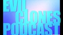 Supergirl pilot discussion (Evil Clones Podcast Episode 2)