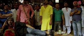 Daant Saiyaan Ne Hindi Video Song - Baankey Ki Crazy Baraat (2015) | Rajpal Yadav, Sanjay Mishra, Vijay Raaz, Tia Bajpai | Vijayaa Shanker, Abhishek Nailwal | Vijayaa Shanker