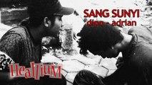 Sang Sunyi - Brantakan | Alternative Punk Rock Grunge Dark Wave Indie Music Video