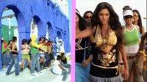 Mahiya Remix Hindi Video Song - Awarapan (2007) | Emraan Hashmi, Shriya Saran, Mrinalini Sharma | Roxen (band), Annie Khalid, Pritam | Annie Khalid