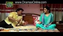 Khatoon Manzil Episode 3 Full , 13th Aug 2015 , on ARY Digital ,