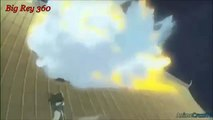 Hashirama Tobirama senju Vs Hiruzen [AMV] song ♪♪ Buty