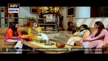 Watch Guriya Rani Episode  125 – 1st December 2015 on ARY Digital