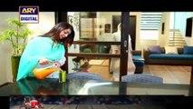 Guriya Rani Episode 125 Full on Ary Digital 1st December 2015