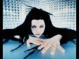 Clips Evanescence